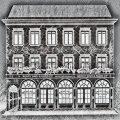 Little_Halstock_Architectual_sketch