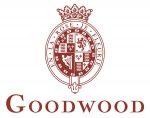 Little_Halstock_Client_Goodwood_Logo