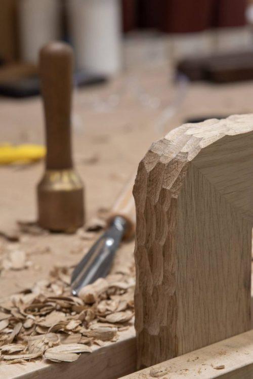 Workshop_Little_Halstock_Carving_Cabinet_Makers