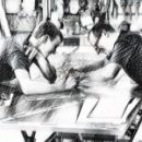 Work_shop_sketch-150x150